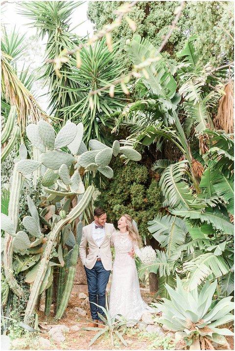 Taormina Wedding elopement Sicily Wedding Photographer 040(pp w480 h716)