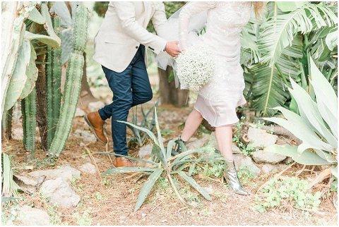 Taormina Wedding elopement Sicily Wedding Photographer 042(pp w480 h322)