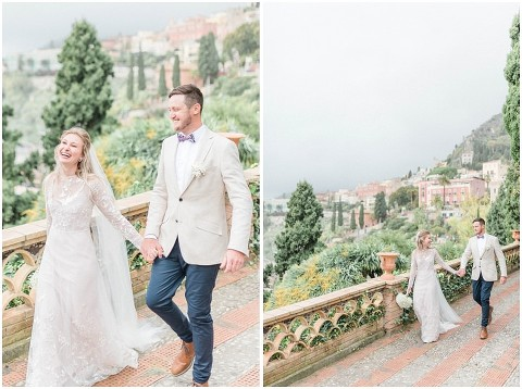 Taormina Wedding elopement Sicily Wedding Photographer 043(pp w480 h358)