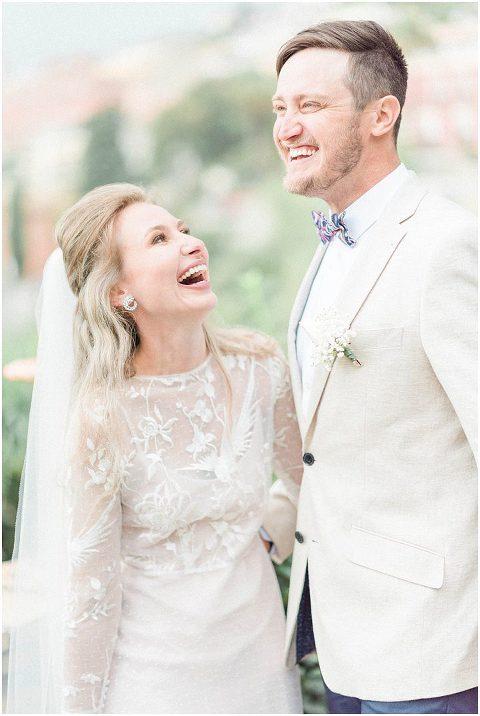 Taormina Wedding elopement Sicily Wedding Photographer 046(pp w480 h716)