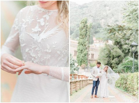 Taormina Wedding elopement Sicily Wedding Photographer 047(pp w480 h358)