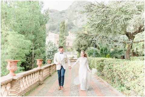 Taormina Wedding elopement Sicily Wedding Photographer 050(pp w480 h322)