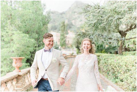 Taormina Wedding elopement Sicily Wedding Photographer 051(pp w480 h322)