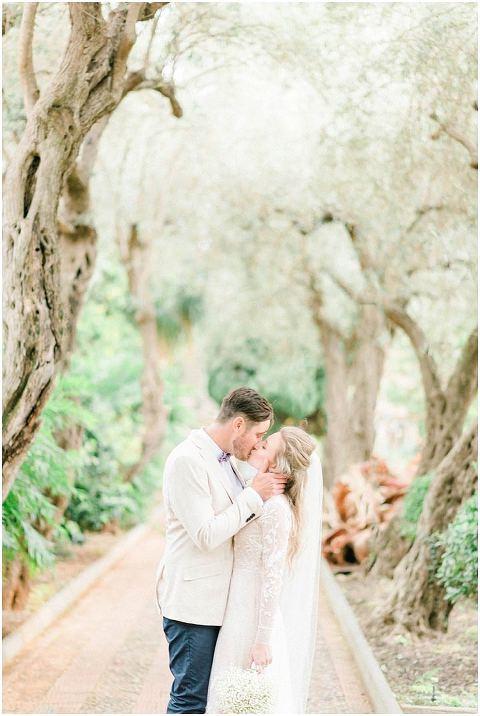 Taormina Wedding elopement Sicily Wedding Photographer 052(pp w480 h716)