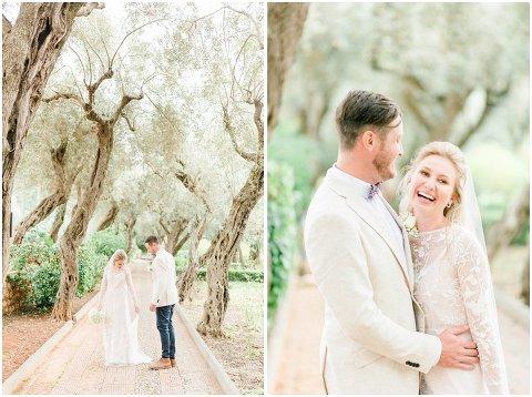 Taormina Wedding elopement Sicily Wedding Photographer 053(pp w480 h358)