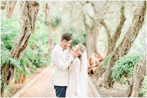Taormina Wedding elopement Sicily Wedding Photographer 054(pp w480 h322)