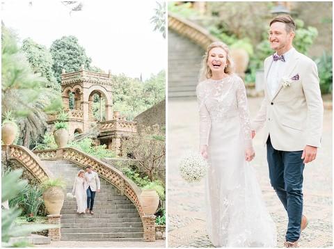 Taormina Wedding elopement Sicily Wedding Photographer 057(pp w480 h358)