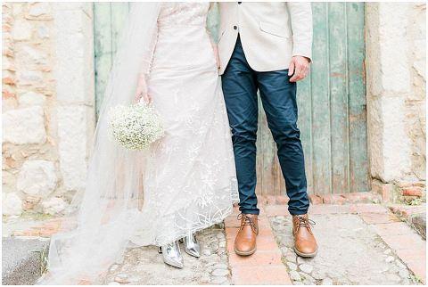 Taormina Wedding elopement Sicily Wedding Photographer 058(pp w480 h322)