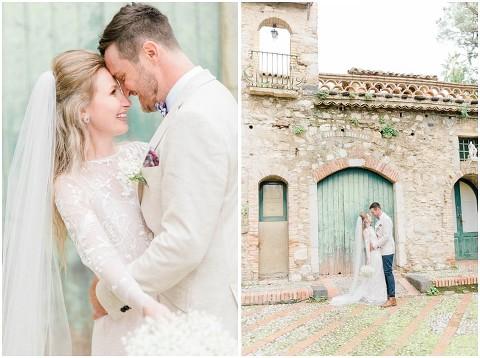 Taormina Wedding elopement Sicily Wedding Photographer 059(pp w480 h358)