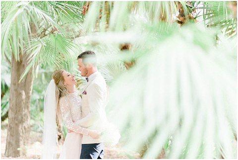 Taormina Wedding elopement Sicily Wedding Photographer 060(pp w480 h322)