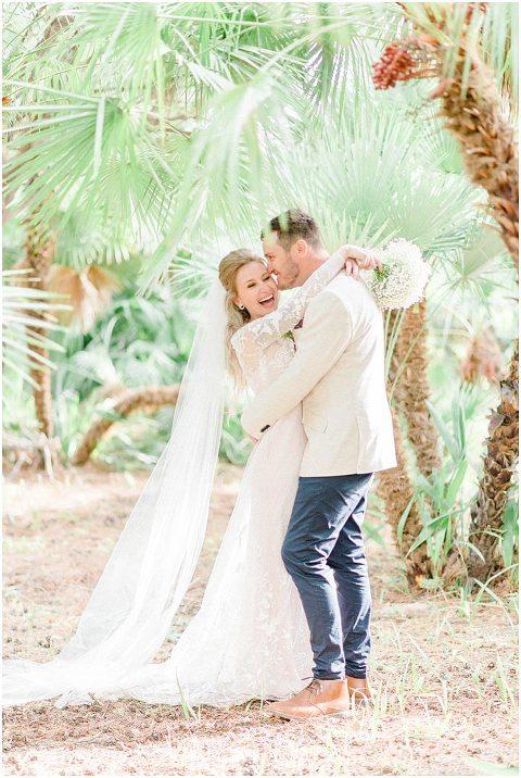 Taormina Wedding elopement Sicily Wedding Photographer 061(pp w480 h716)