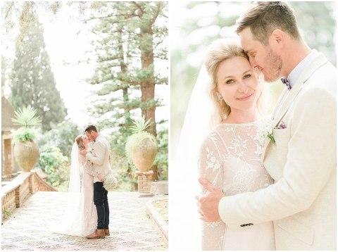 Taormina Wedding elopement Sicily Wedding Photographer 062(pp w480 h358)