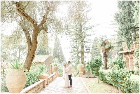 Taormina Wedding elopement Sicily Wedding Photographer 063(pp w480 h322)
