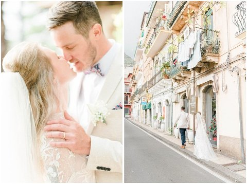 Taormina Wedding elopement Sicily Wedding Photographer 064(pp w480 h358)
