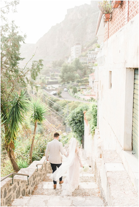 Taormina Wedding elopement Sicily Wedding Photographer 065 2(pp w480 h716)