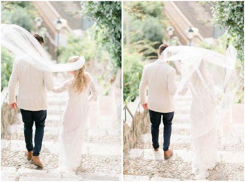 Taormina Wedding elopement Sicily Wedding Photographer 066(pp w480 h358)
