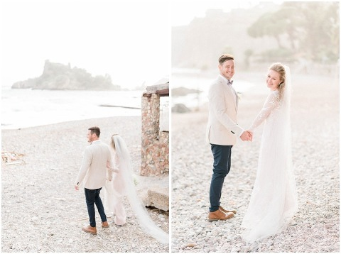 Taormina Wedding elopement Sicily Wedding Photographer 068(pp w480 h358)