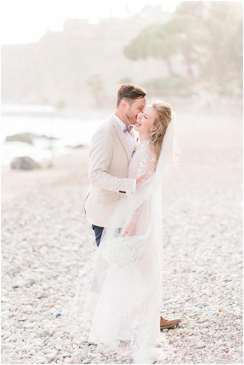 Taormina Wedding elopement Sicily Wedding Photographer 069(pp w480 h716)