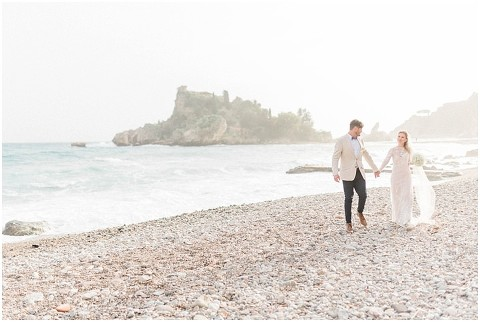 Taormina Wedding elopement Sicily Wedding Photographer 070(pp w480 h322)