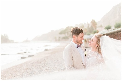 Taormina Wedding elopement Sicily Wedding Photographer 071(pp w480 h322)