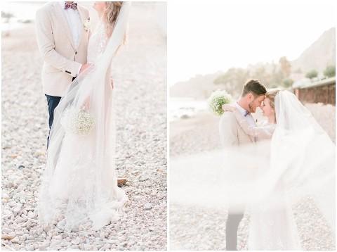 Taormina Wedding elopement Sicily Wedding Photographer 072(pp w480 h358)