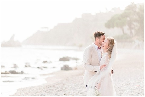 Taormina Wedding elopement Sicily Wedding Photographer 073(pp w480 h322)
