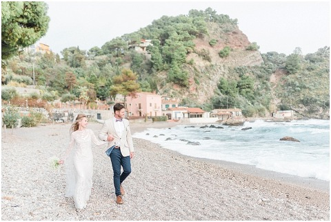 Taormina Wedding elopement Sicily Wedding Photographer 074(pp w480 h322)