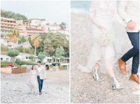 Taormina Wedding elopement Sicily Wedding Photographer 075(pp w480 h358)