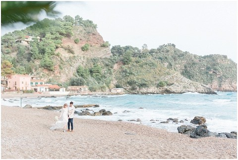 Taormina Wedding elopement Sicily Wedding Photographer 076(pp w480 h322)