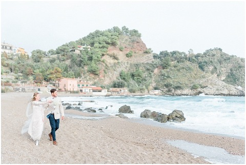 Taormina Wedding elopement Sicily Wedding Photographer 077(pp w480 h322)