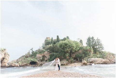 Taormina Wedding elopement Sicily Wedding Photographer 079(pp w480 h322)