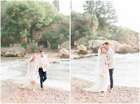 Taormina Wedding elopement Sicily Wedding Photographer 080(pp w480 h358)