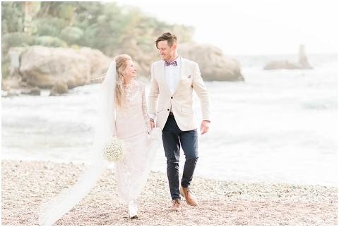 Taormina Wedding elopement Sicily Wedding Photographer 083(pp w480 h322)