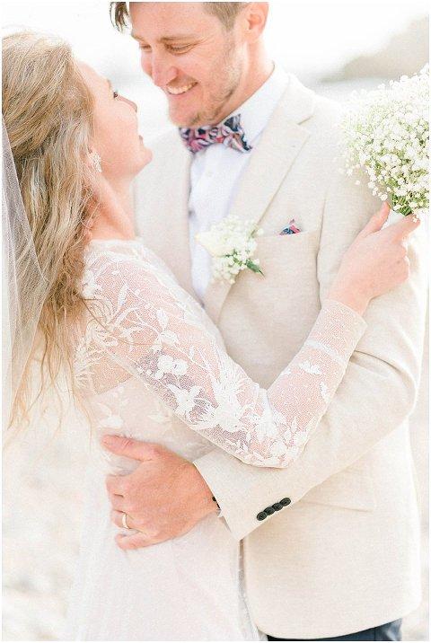Taormina Wedding elopement Sicily Wedding Photographer 085(pp w480 h716)