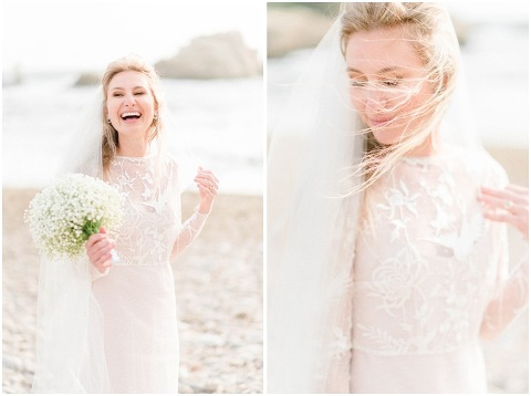 Taormina Wedding elopement Sicily Wedding Photographer 086(pp w480 h358)