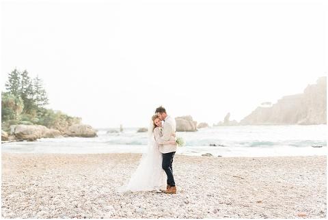 Taormina Wedding elopement Sicily Wedding Photographer 088(pp w480 h322)