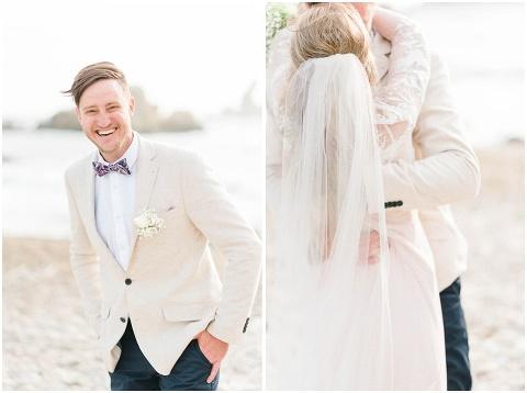Taormina Wedding elopement Sicily Wedding Photographer 089(pp w480 h358)