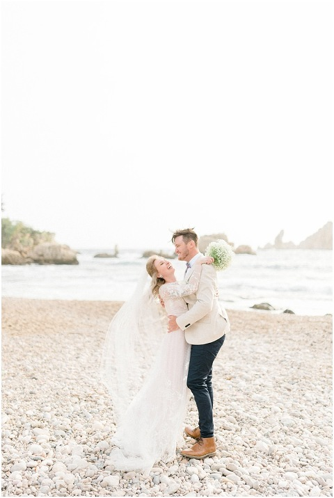 Taormina Wedding elopement Sicily Wedding Photographer 090(pp w480 h716)