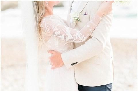 Taormina Wedding elopement Sicily Wedding Photographer 091(pp w480 h322)