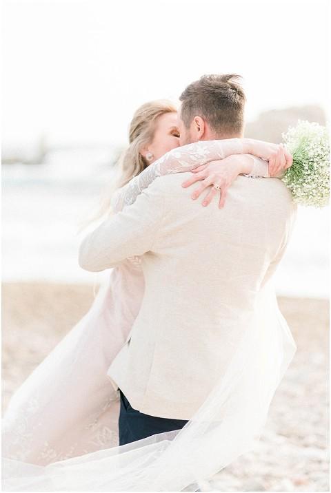 Taormina Wedding elopement Sicily Wedding Photographer 093(pp w480 h716)