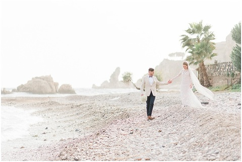 Taormina Wedding elopement Sicily Wedding Photographer 094(pp w480 h322)