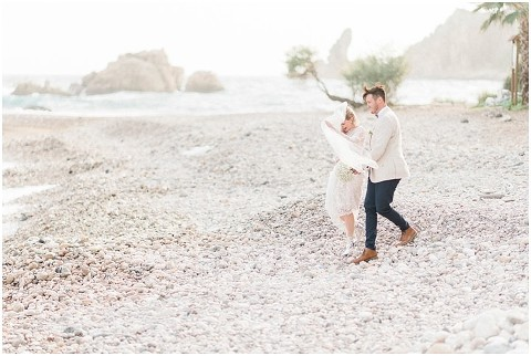 Taormina Wedding elopement Sicily Wedding Photographer 095(pp w480 h322)