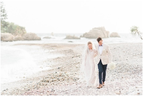 Taormina Wedding elopement Sicily Wedding Photographer 097(pp w480 h322)
