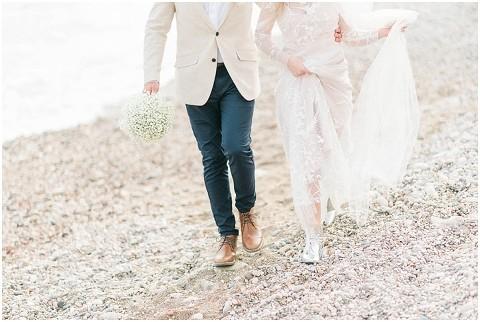 Taormina Wedding elopement Sicily Wedding Photographer 098(pp w480 h322)