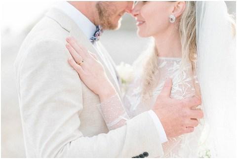 Taormina Wedding elopement Sicily Wedding Photographer 099(pp w480 h322)