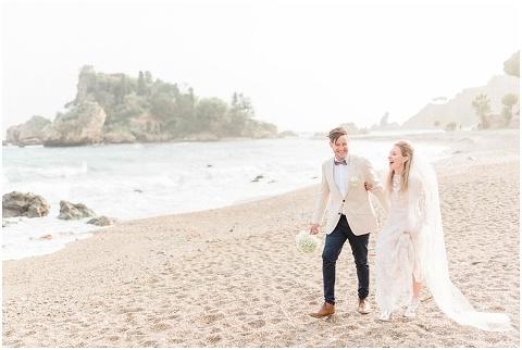 Taormina Wedding elopement Sicily Wedding Photographer 100(pp w480 h322)
