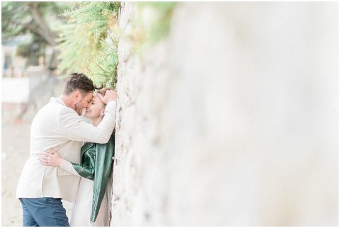 Taormina Wedding elopement Sicily Wedding Photographer 102(pp w480 h322)