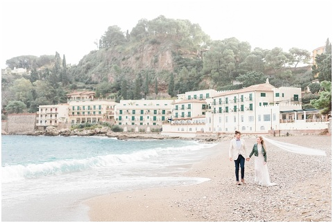 Taormina Wedding elopement Sicily Wedding Photographer 103(pp w480 h322)