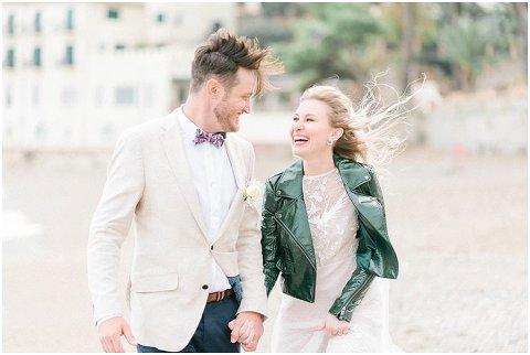 Taormina Wedding elopement Sicily Wedding Photographer 104(pp w480 h322)