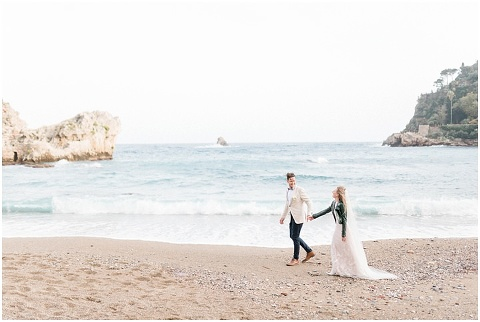 Taormina Wedding elopement Sicily Wedding Photographer 105(pp w480 h322)